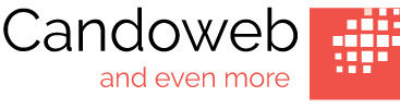 Agence Web Bruxelles Logo